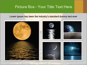 0000073951 PowerPoint Template - Slide 19