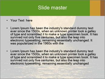 0000073951 PowerPoint Template - Slide 2