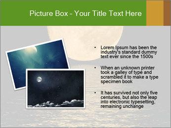 0000073951 PowerPoint Template - Slide 20