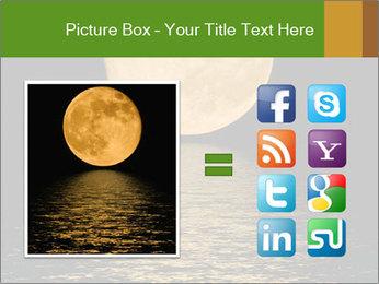 0000073951 PowerPoint Template - Slide 21