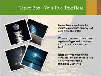 0000073951 PowerPoint Template - Slide 23