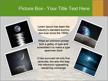0000073951 PowerPoint Template - Slide 24