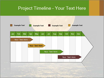 0000073951 PowerPoint Template - Slide 25