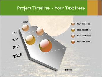 0000073951 PowerPoint Template - Slide 26