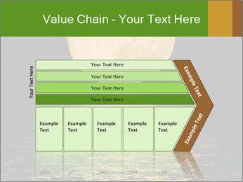 0000073951 PowerPoint Template - Slide 27