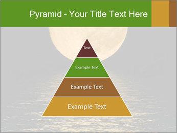 0000073951 PowerPoint Template - Slide 30