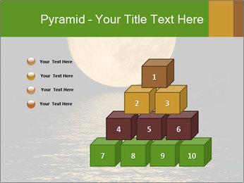 0000073951 PowerPoint Template - Slide 31