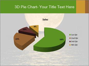 0000073951 PowerPoint Template - Slide 35