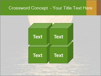 0000073951 PowerPoint Template - Slide 39