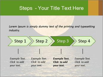 0000073951 PowerPoint Template - Slide 4