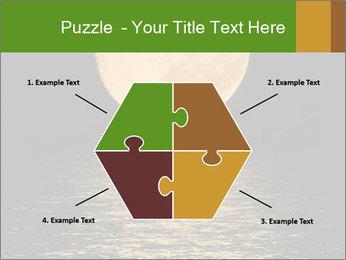 0000073951 PowerPoint Template - Slide 40