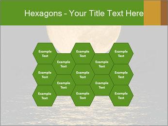 0000073951 PowerPoint Template - Slide 44