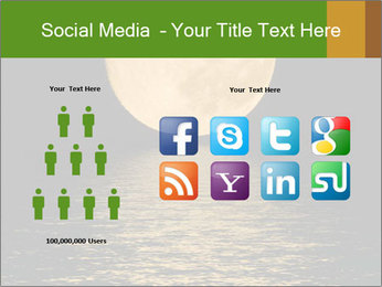 0000073951 PowerPoint Template - Slide 5