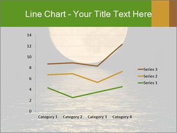 0000073951 PowerPoint Template - Slide 54