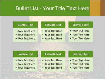 0000073951 PowerPoint Template - Slide 56