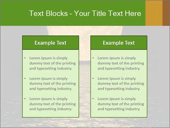 0000073951 PowerPoint Template - Slide 57