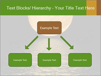0000073951 PowerPoint Template - Slide 69