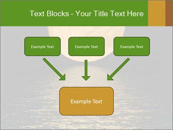 0000073951 PowerPoint Template - Slide 70