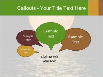 0000073951 PowerPoint Template - Slide 73