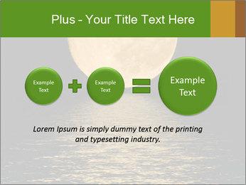 0000073951 PowerPoint Template - Slide 75
