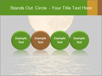 0000073951 PowerPoint Template - Slide 76