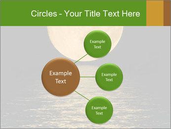 0000073951 PowerPoint Template - Slide 79