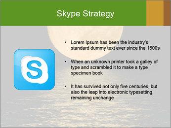 0000073951 PowerPoint Template - Slide 8