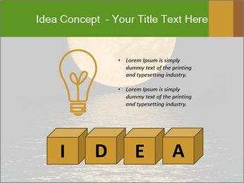 0000073951 PowerPoint Template - Slide 80
