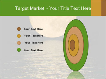 0000073951 PowerPoint Template - Slide 84