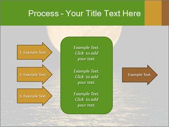 0000073951 PowerPoint Template - Slide 85