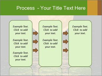0000073951 PowerPoint Template - Slide 86