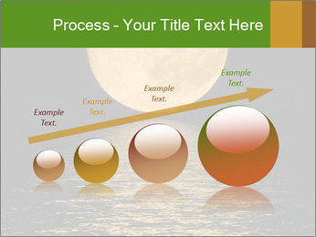 0000073951 PowerPoint Template - Slide 87