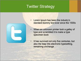 0000073951 PowerPoint Template - Slide 9