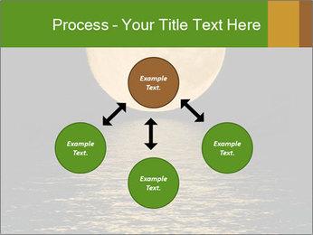 0000073951 PowerPoint Template - Slide 91