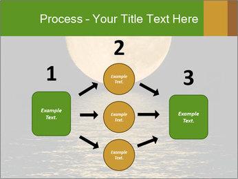 0000073951 PowerPoint Template - Slide 92