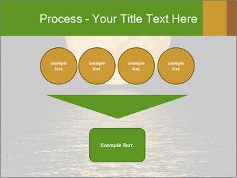 0000073951 PowerPoint Template - Slide 93