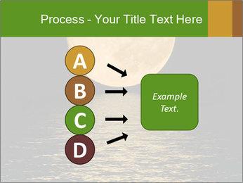 0000073951 PowerPoint Template - Slide 94
