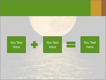 0000073951 PowerPoint Template - Slide 95