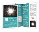 0000073952 Brochure Template