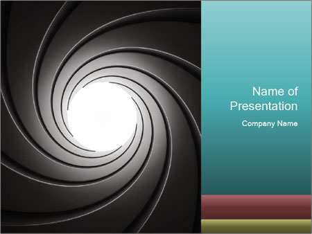 0000073952 PowerPoint Templates