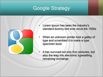 0000073952 PowerPoint Templates - Slide 10