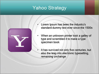0000073952 PowerPoint Templates - Slide 11