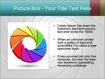 0000073952 PowerPoint Templates - Slide 13