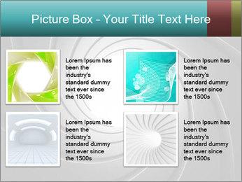 0000073952 PowerPoint Templates - Slide 14