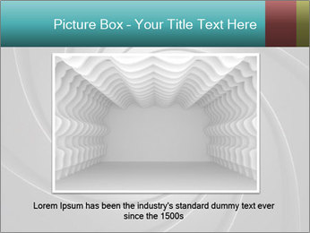 0000073952 PowerPoint Templates - Slide 15