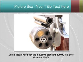0000073952 PowerPoint Template - Slide 16