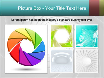 0000073952 PowerPoint Templates - Slide 19