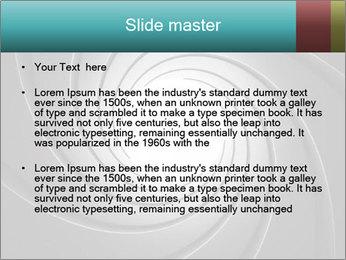 0000073952 PowerPoint Templates - Slide 2