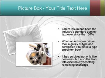 0000073952 PowerPoint Templates - Slide 20