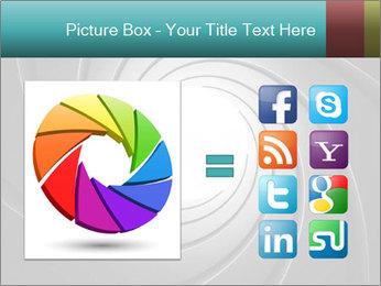 0000073952 PowerPoint Templates - Slide 21